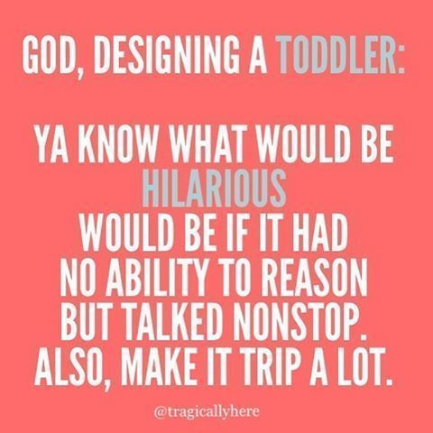 Toddler Quotes Classy 92 Best Funny Parenting  Toddler Quotes Images On Pinterest