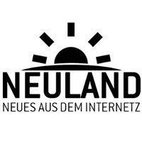 Podcast 14 - iPad mini Retina, Kindle Fire HDX, Lieblings Apps, Taki von Pocketpc.ch und Bonus Rant by Neuland Podcast on SoundCloud