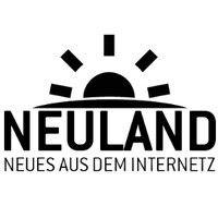 Podcast 14 - iPad mini Retina, Kindle Fire HDX, Lieblings Apps, Taki von Pocketpc.ch und Bonus Rant by Neuland Podcast on SoundCloud