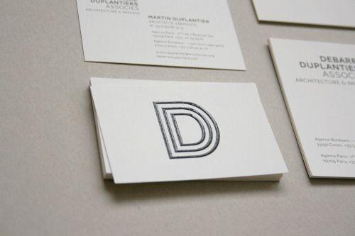 les 53 meilleures images du tableau atelier graphique mayanne trias sur pinterest atelier. Black Bedroom Furniture Sets. Home Design Ideas