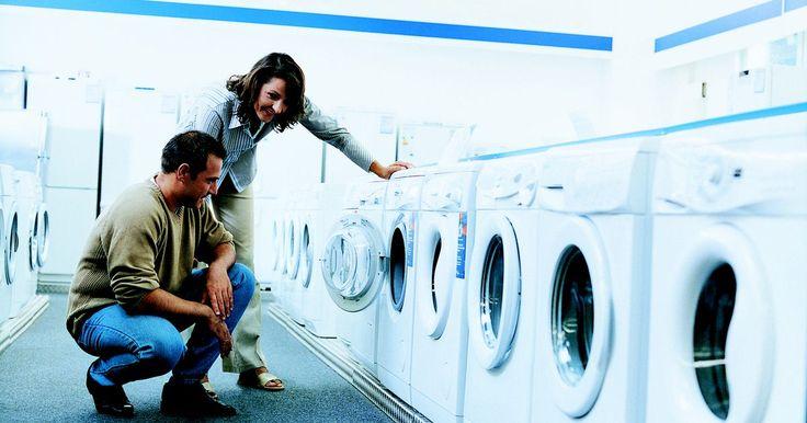 Cómo instalar un desagüe en Y para la lavadora. La conveniencia de tener una lavadora en su casa es indiscutible. En una época se acostumbró tener lavaderos en el cuarto de lavado con conexiones para una lavadora. Proporcionaban espacio para el agua sucia para drenarla hacia fuera, e instalando grifos de agua caliente y fría, lo único que se necesitaba eran conexiones para una manguera. Si ...