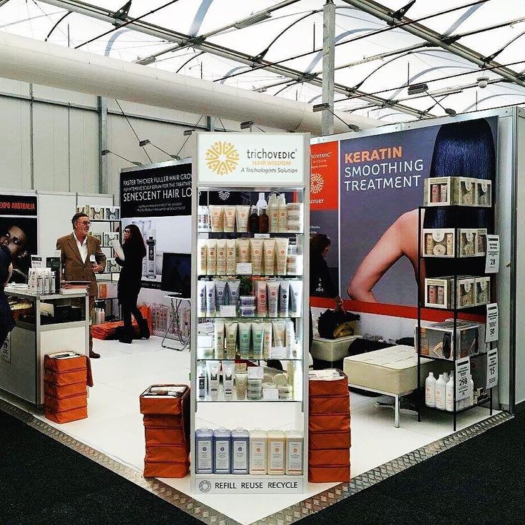 @hairexpo is just a few weeks away! Come and visit us from 11-13 June at #melbourneconventioncentre at stand 1122 for live Keratin Straightening Treatment Demonstrations exclusive Hair Expo deals or to learn more about our range. #hair #haircare #hairstyling #hairproduct #hairproducts #hairstylist #hairdressing #keratinsmoothingtreatment #keratinstraighteningtreatment #hairtreatment #stylingproducts #hairstyling #hairloss #hairlosstreatment #FSP #folliclestimulationprogram #hairlossserum…
