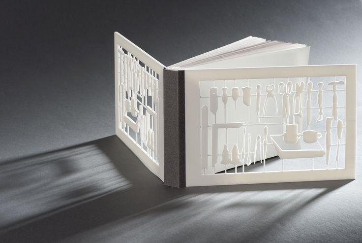 34 beste afbeeldingen van prachtige boeken - Bibliotheques ontwerp ...
