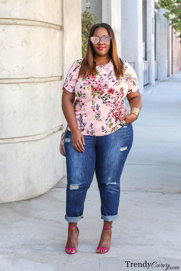 219 best images about Plus size Fashion on Pinterest | For women ...