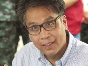 Interior and Local Government Secretary Manuel Roxas said that approximately P5 million worth of jewelry were stolen from the department store of SM City North Edsa Sunday night.
