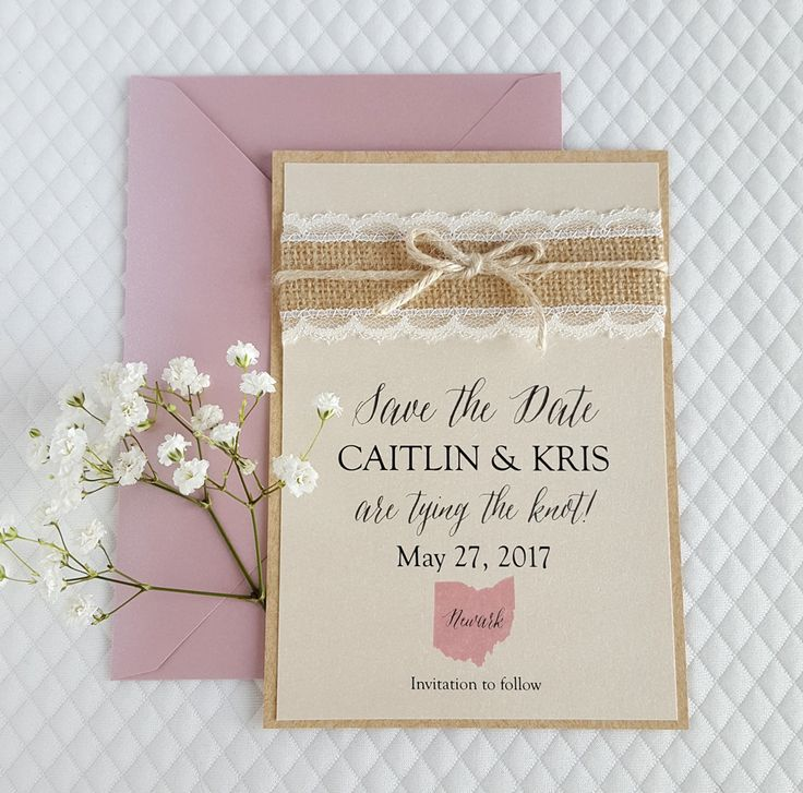 wedding invitation tied with ribbon%0A Custom wedding invitation designs from scratch  no templates  Create the  perfect wedding stationery personally stylized for your wedding day