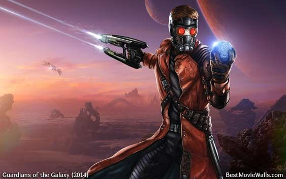 Star Lord And Rocket Raccoon By Timothygreenii On Deviantart: 17 Best Images About Guardians Of The Galaxy On Pinterest