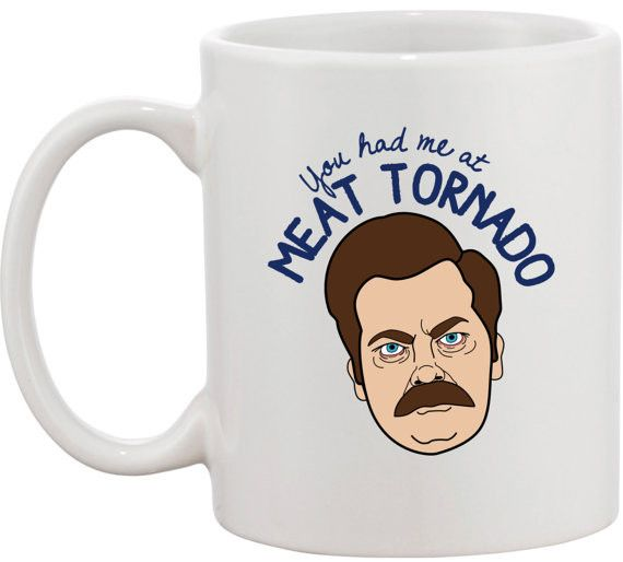 Politician Coffee Mug http://shop.nylon.com/collections/whats-new/products/news-reporter-coffee-mug #NYLONshop