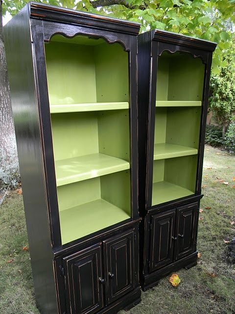 98588245fa23ad3ed968024b43437da3 Paint Ideas For Painted Kitchen Cabinets on paint ideas for wine cabinets, diy antique painting kitchen cabinets, chalkboard paint ideas for kitchen cabinets, black kitchen cabinets,