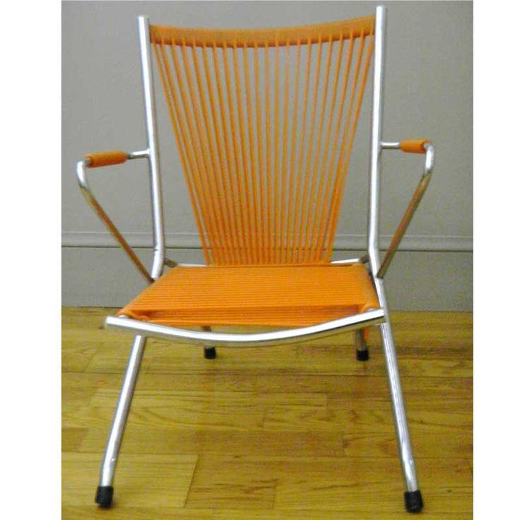 les 25 meilleures id es de la cat gorie chaise scoubidou sur pinterest fauteuil scoubidou. Black Bedroom Furniture Sets. Home Design Ideas
