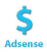 Adsense Tutorial