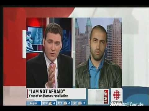 """Ex-Muslim: """"Islam is a Lie""""    *Yes. Yes it is, which is why laws against speaking out about Islam are popping up all over the world. Do your homework and KNOW what Islam is - a teenage boy fantasy of power, violence and sex."""