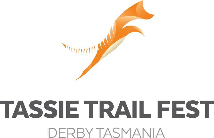 TAS - Tassie Trail Fest Derby