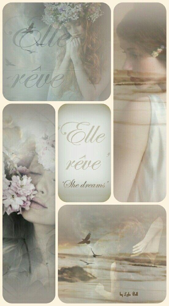 by Lulu Bell