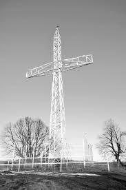 Imagini pentru cruce gusterita sibiu