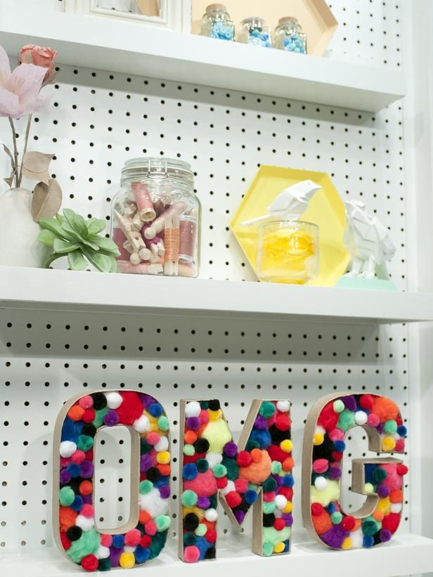 DIY gift ideas for Mother's Day--> http://www.hgtv.com/holidays-and-entertaining/diy-mothers-day-gifts-mom-will-love/pictures/index.html?soc=pinterest: Crafts Ideas, Mothers Day Gifts, Gifts Ideas, Gift Ideas, Mother Day Gifts, Diy Gifts, Cardboard Letters, Crafty Ideas, Kids Rooms