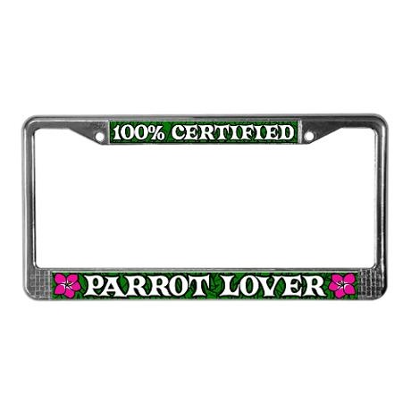 104 Best Images About Gifts For Parrot Lovers On Pinterest