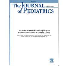 Published Medical & Scientific Journals, juice plus results