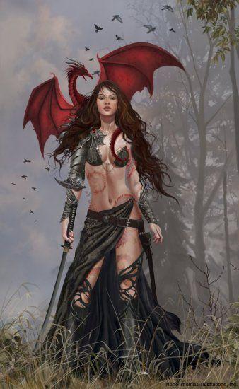 Dragon Furionchires                                                                                                                                                                                 Más