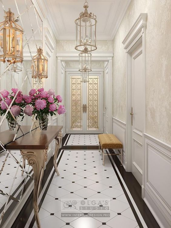 Pin by Lalitphatr Chaimongkol on Deco in 2018 Pinterest