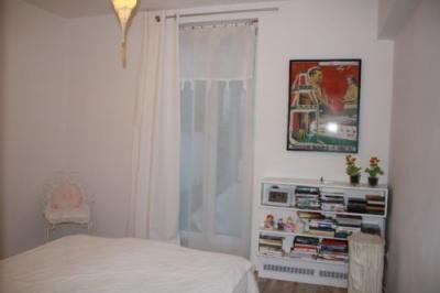BONN Zentrum: 3 Raum Wohnung auf Zeit, möbliert, Terrasse, Garten - meega.eu