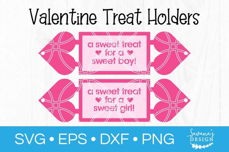 Download valentine_card uploaded Valentines Day Treat Holder Card ...