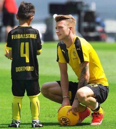 Fußball_Mein_Leben
