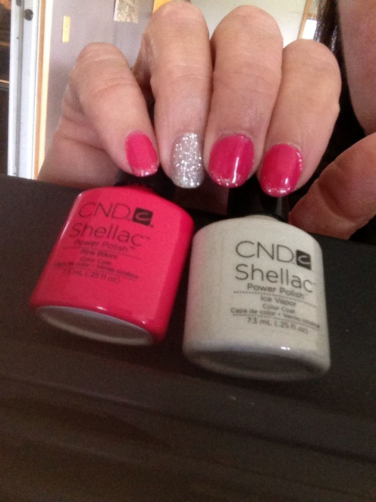 13 best My Nails images on Pinterest   Gel polish, Manicures and My ...