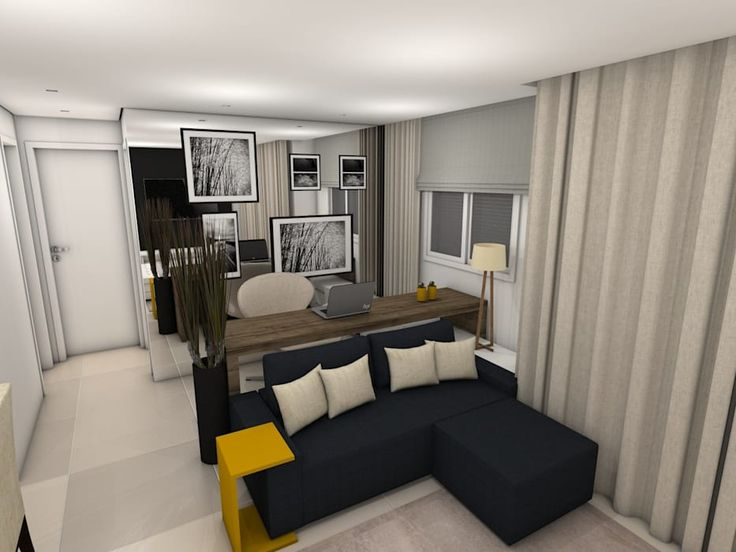 Die besten 25+ klassische Wohnzimmer Ideen auf Pinterest - wohnideen barock und modern