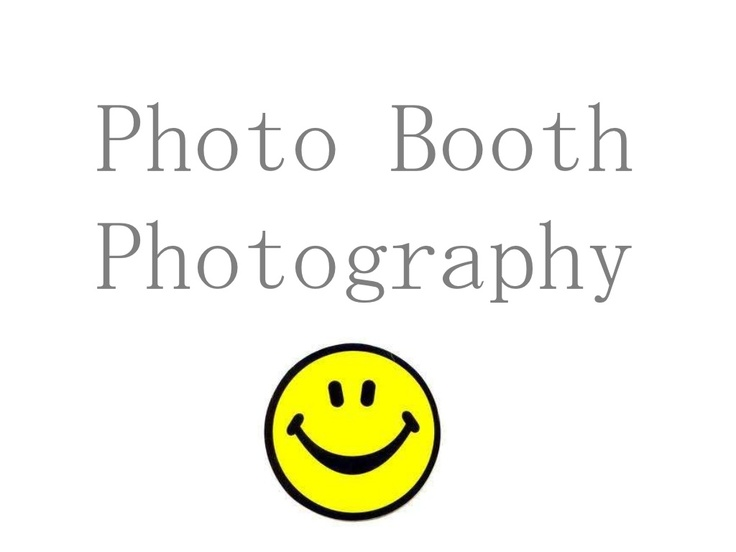 beautiful #Photo Booth #Photography with funny look