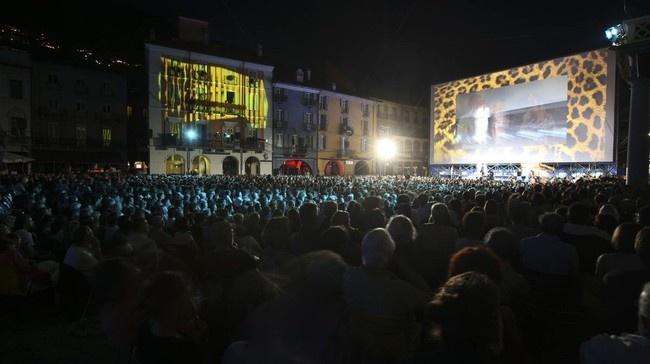 Parmigiani Fleurier supports Il Festival del Film Locarno