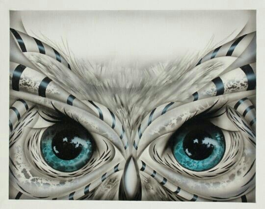 1000 images about owl tattoo on pinterest owl tattoos