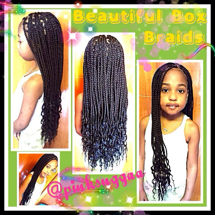Fine 1000 Images About Cute Kids Styles On Pinterest Protective Short Hairstyles For Black Women Fulllsitofus