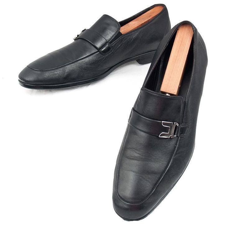 Modern Vintage Footwear 63