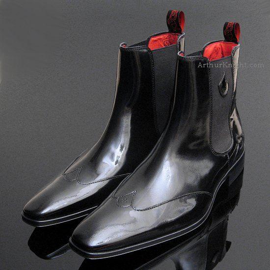 Puma Zapatillas Valorosso 2 SF -10- Black-Rosso Corsa Negro/Rojo EU 46 (UK 11) THRMWP