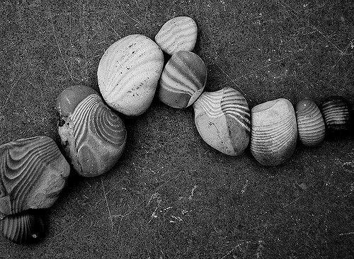 steengolf / stone wave   Jos van Wunnik   Flickr