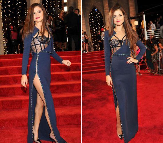 Selena Gomez   femina.hu