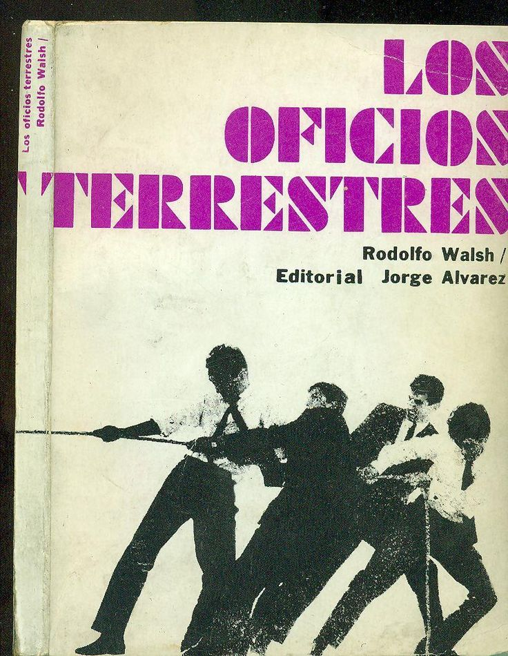 """Es una compilación de seis cuentos publicados en 1965, encabezado por """"Esa Mujer"""", relato en el que mezcla lo policial, lo histórico literario y el periodismo, consiguiendo sintetizarlo en este cuento considerado uno de los más importantes de la historia argentina del siglo XX."""