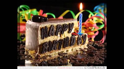 happy birthday sms for younger brother