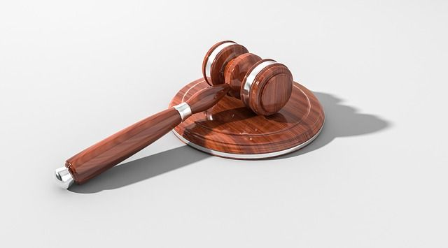 When a person is injured because of the actions of another, they may be entitled to various types of damages, which are meant to compensate them for their injuries. One of those types of damages is known as punitive damages. The purpose of punitive damages is to punish misconduct that is particularly reprehensible. However, some [ ] The post Can I Recovery Punitive Damages in an Arkansas Personal Injury Case? appeared first on Cottrell Law Offi