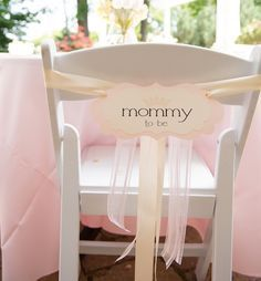 Hey, I found this really awesome Etsy listing at https://www.etsy.com/listing/168396885/mommy-to-be-chair-sign-baby-shower