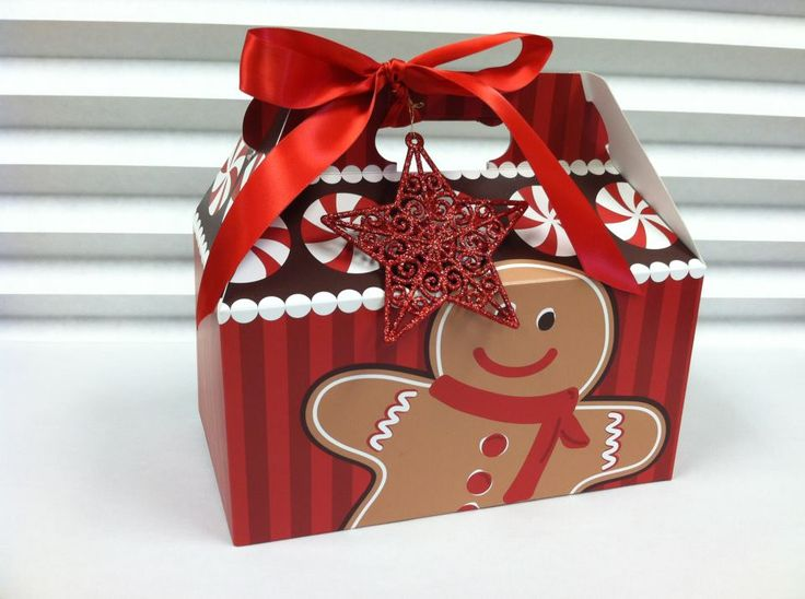 Best tags bags boxes images on pinterest