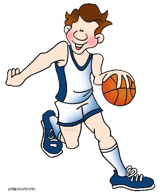 29 best sports clip art images on pinterest hs sports school and rh pinterest com sports clip art free images free sports clipart images