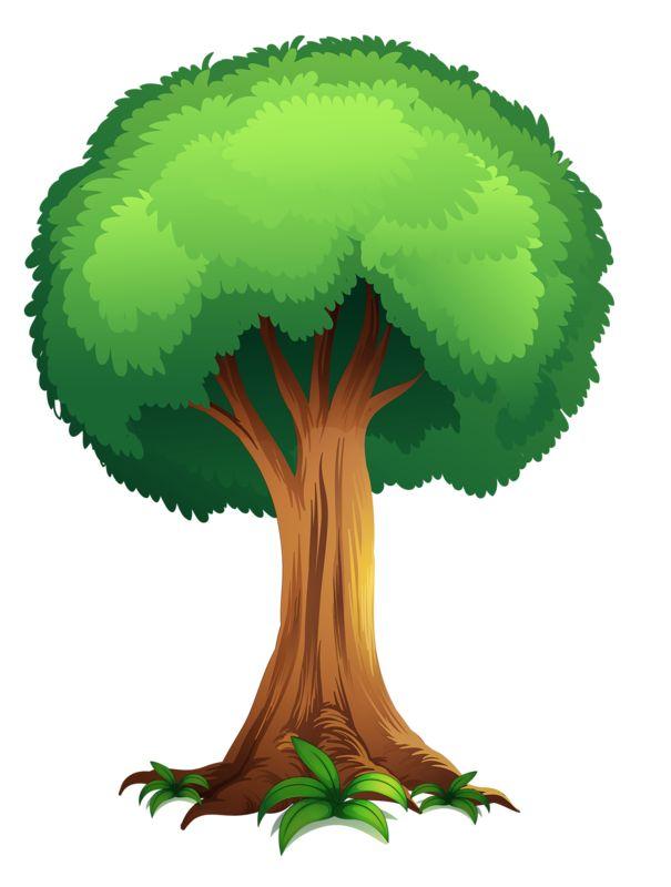 34 best clip art tree images on pinterest xmas trees christmas rh pinterest com clip art of trees with roots clip art of trees with branches