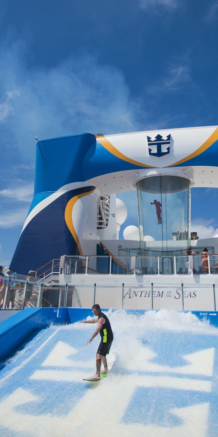 121 best cruises royal caribbean images on pinterest cruises