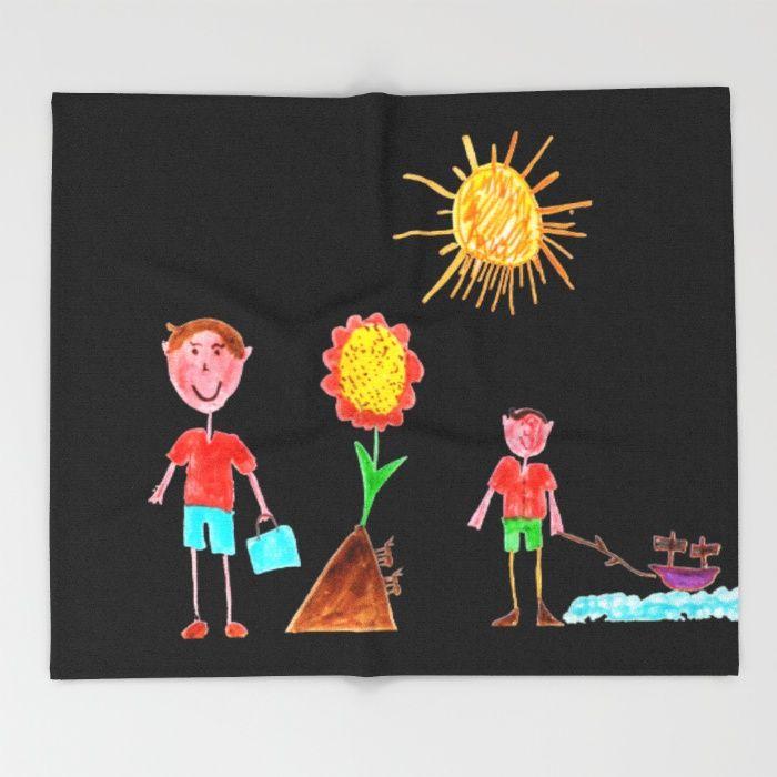 BOYS  Throw Blankethttp://bit.ly/1VyjMAS #art #artwild #amp #artists #prints #cases #wall #shop #cases #iphone #skins #collections #wall #tshirts #azima #laptop #shop #artists #society #festival #print #artprints #BestBuy
