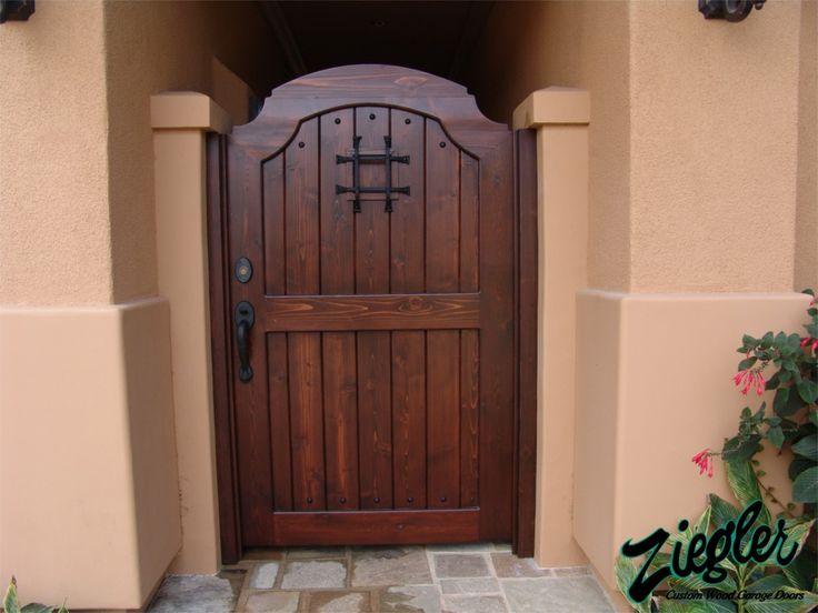 View Large Photo of Architectural Gates 07 & 24 best hacienda gates images on Pinterest   Haciendas Fencing ... Pezcame.Com