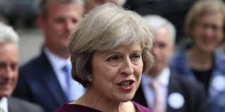 La Chambre des lords vote un amendement retardant le Brexit A propos de brexit dans l'actualité du web en 2017