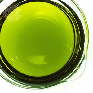 Avocado Oil - Health Benefits, Uses, Composition and Recipes