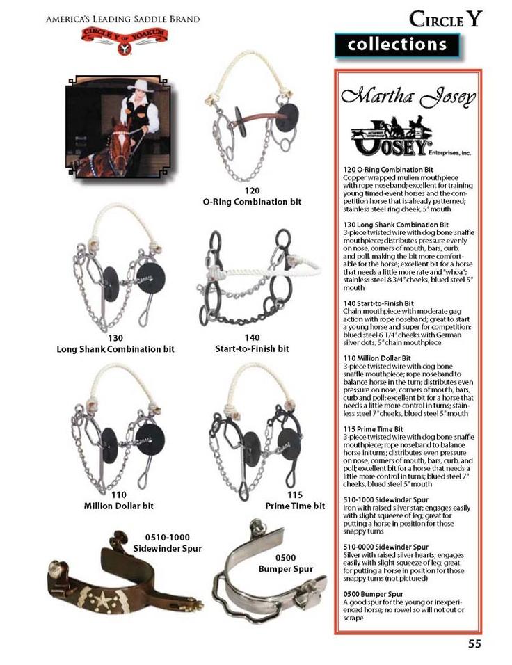 Circle Y Saddles - Western Saddles, Trail Riding Saddles, Barrel Sadles, Roping Saddles tack #buy #western #show #saddle #saddles #saddlery #saddle #shop #custom  western #show #tack #saddles #discount #saddles #shopping #show #saddles  western #saddle #show #saddle #western #pleasure #saddle #western #show  saddles #leather #show #saddle #western #pleasure #show #saddles #leather